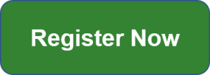 Register Now for the NM A Servic Forum
