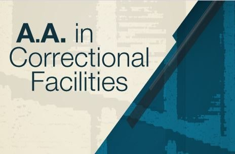 Area 46 Corrections Committee